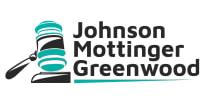 Johnson Mottinger Greenwood Law Firm